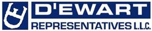 D'Ewart Representatives L.L.C.